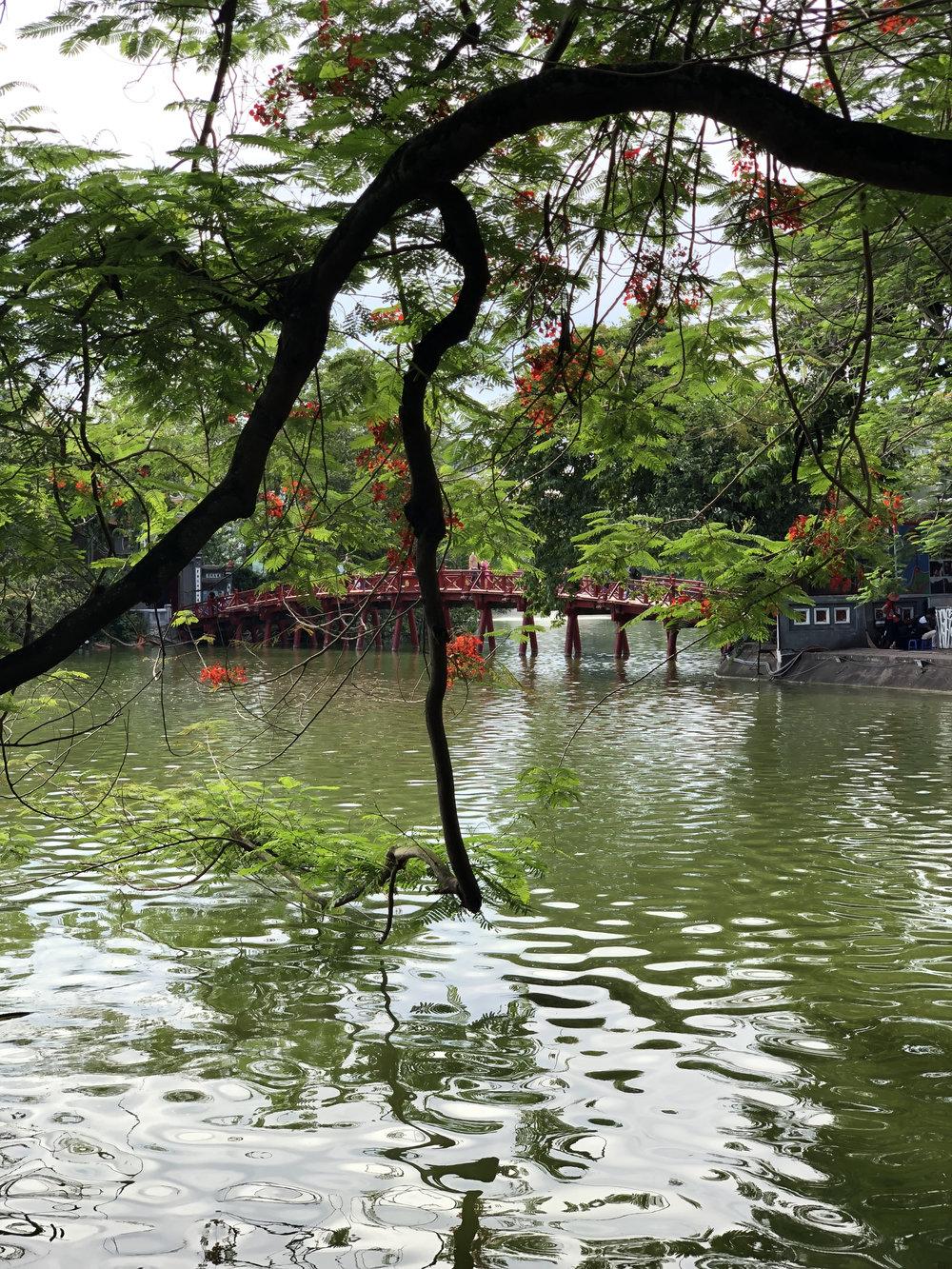 Hanoi  - 3.jpg