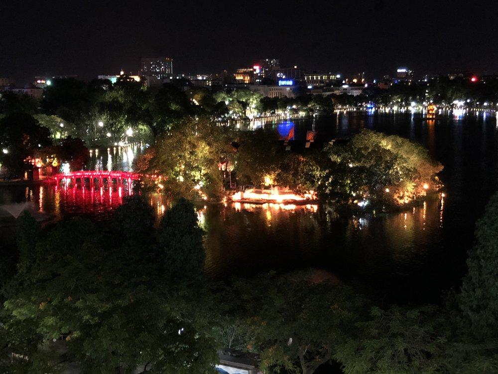 Hanoi PJL  - 15.jpg