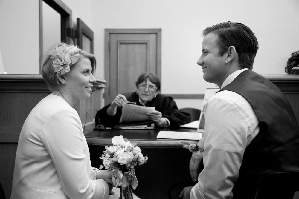 C&J - County Clerk - B&W.jpg
