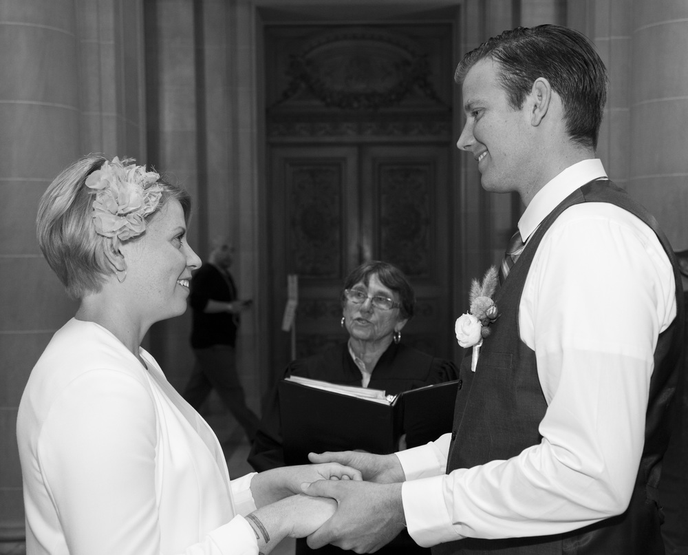 C&J - Ceremony2 - B&W.jpg