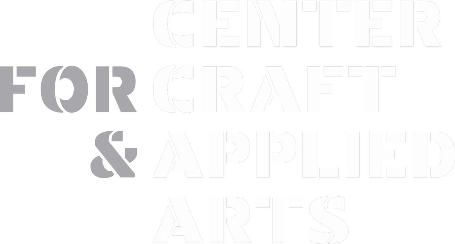 Center for Craft & Applied Arts