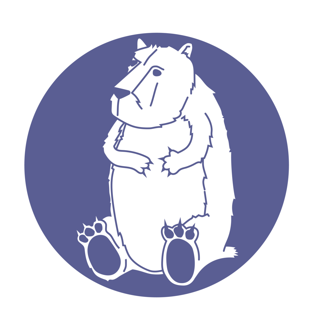 bear-ICON-01.png