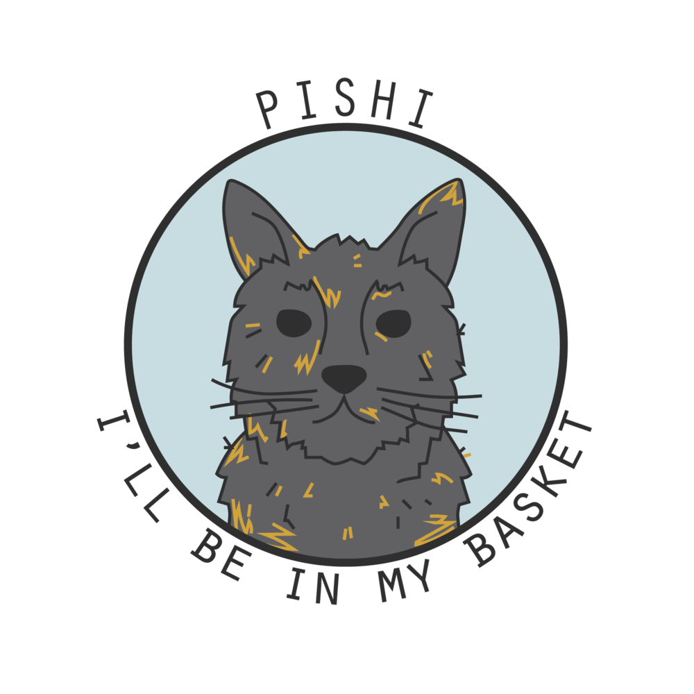 PISHI-01-01.png