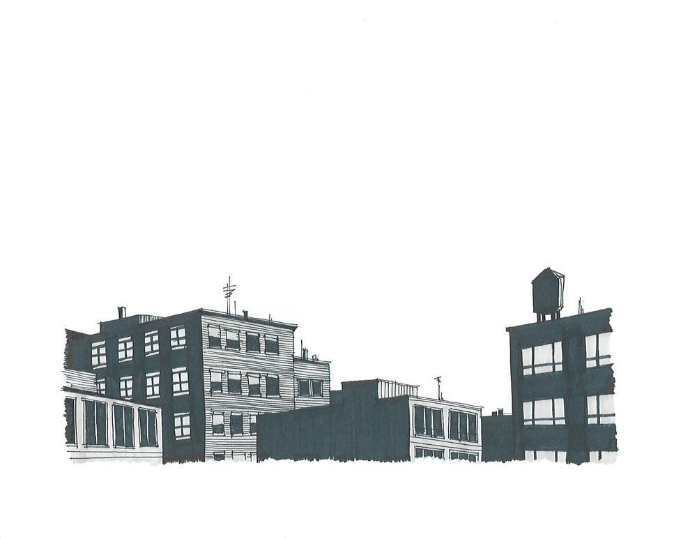 buildings-2.jpg