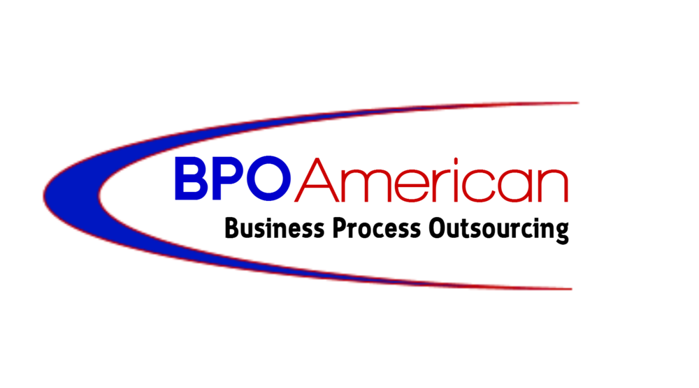 BPO American
