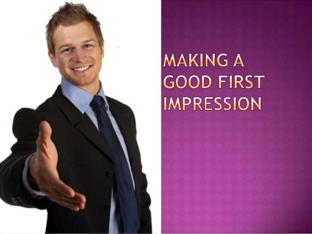 making-a-good-first-impression.jpg