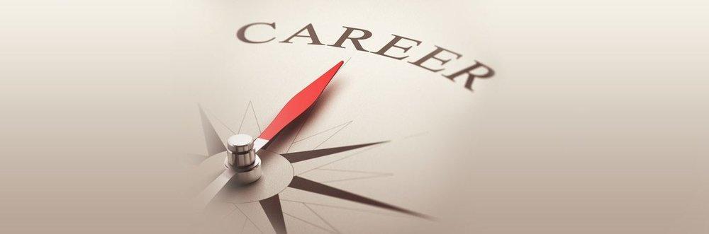 Career garphic posting.jpg