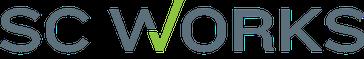logo_sc-works_grey.png