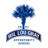 logo_wil-lou-gray.png