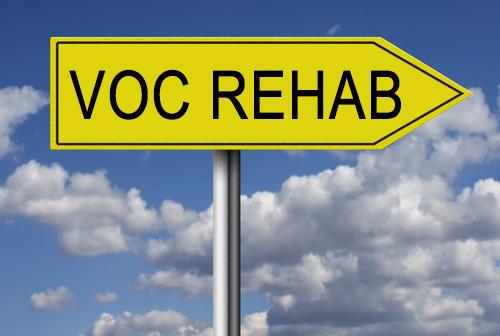 Voc-Rehab.jpg