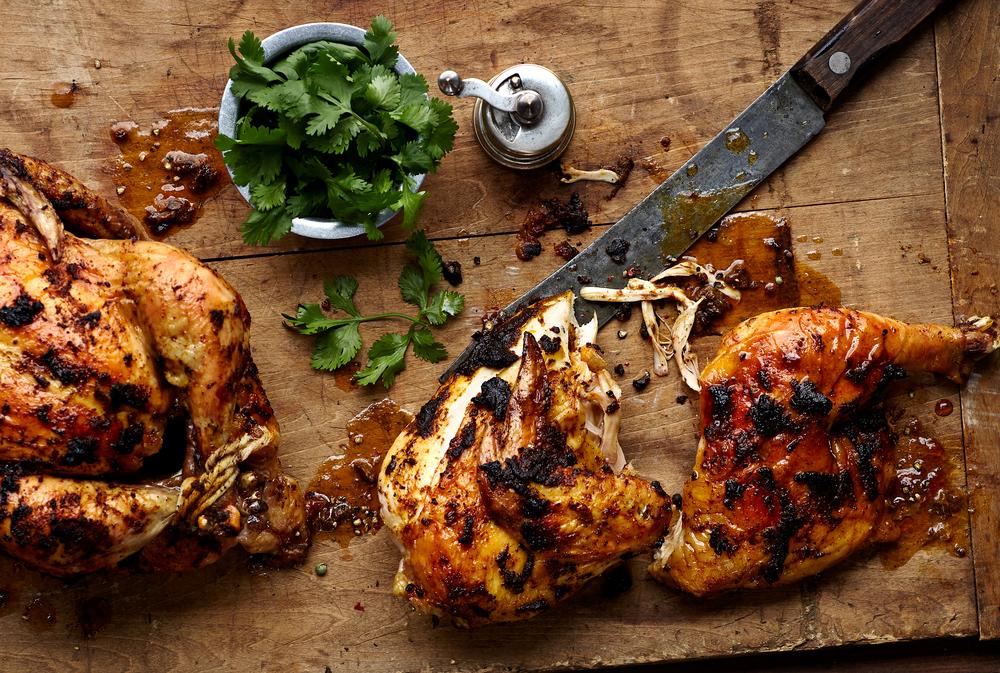 Chicken_cuttingboard.jpg