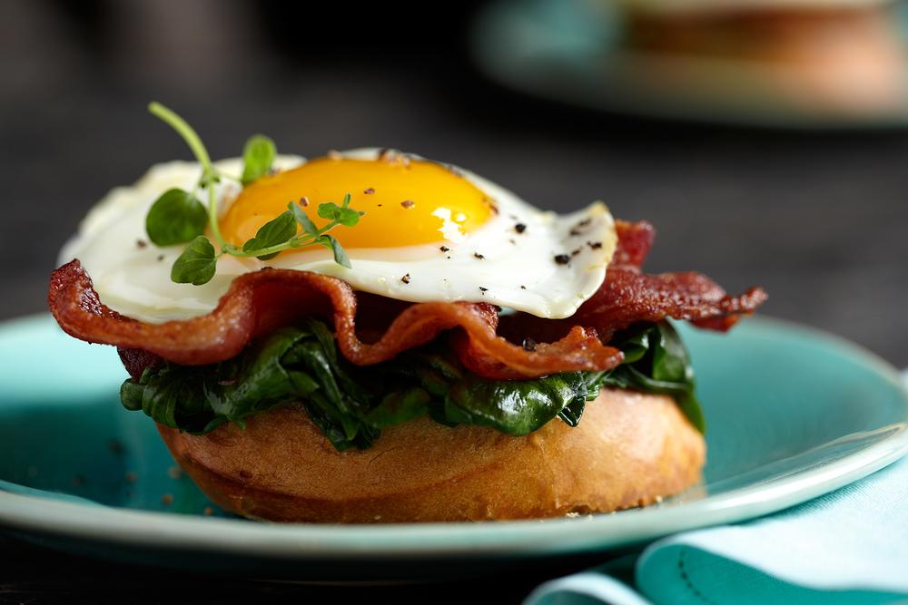 Egg-on-Bread.jpg