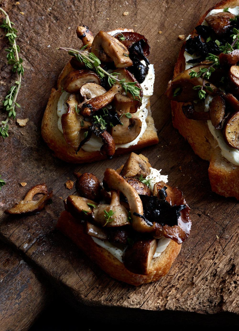 Mushroom_toast.jpg
