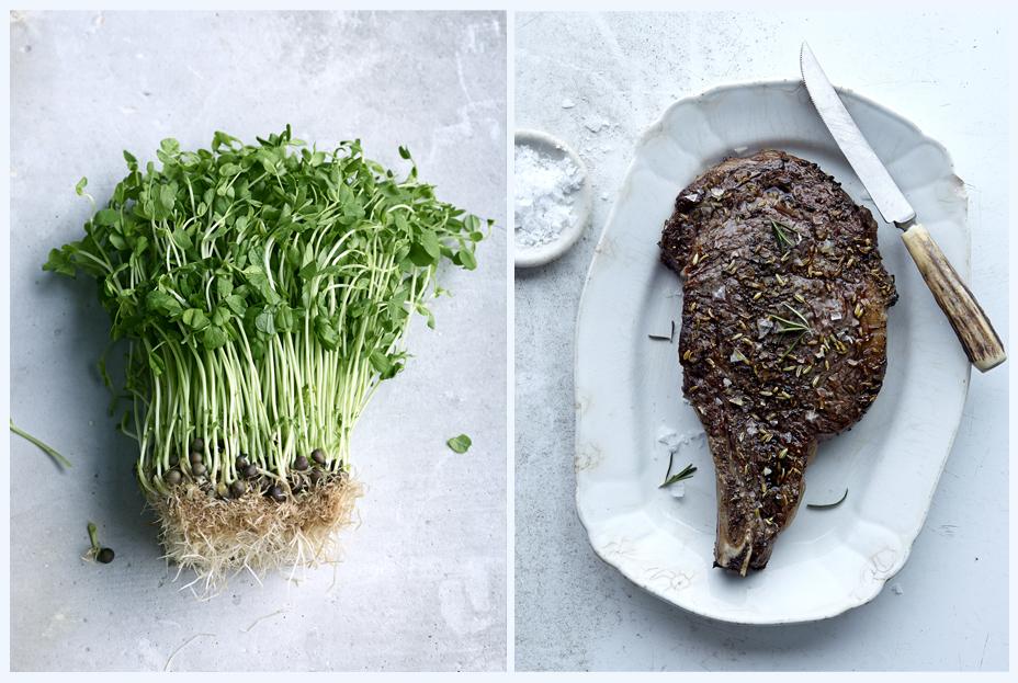 Steak copy.jpg