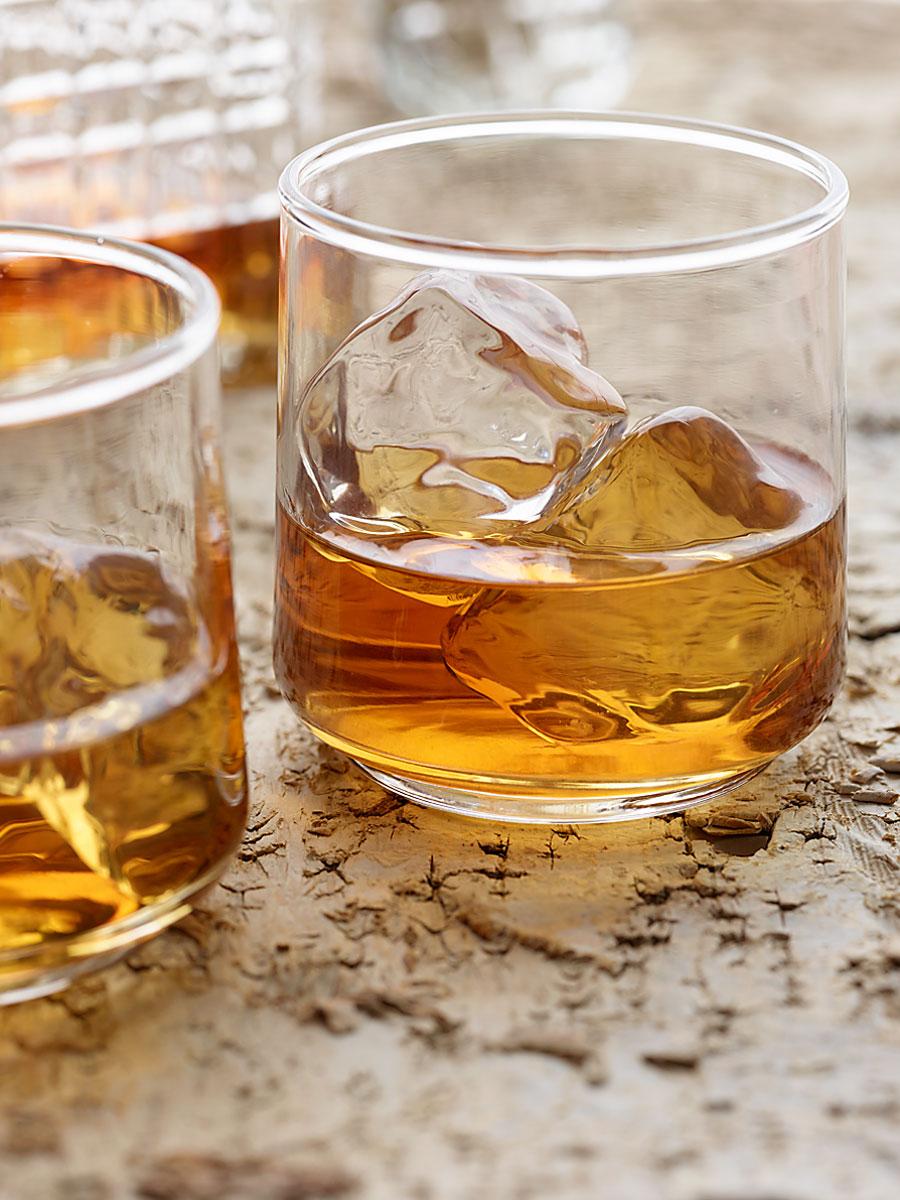 Whiskey_BirchBark.jpg