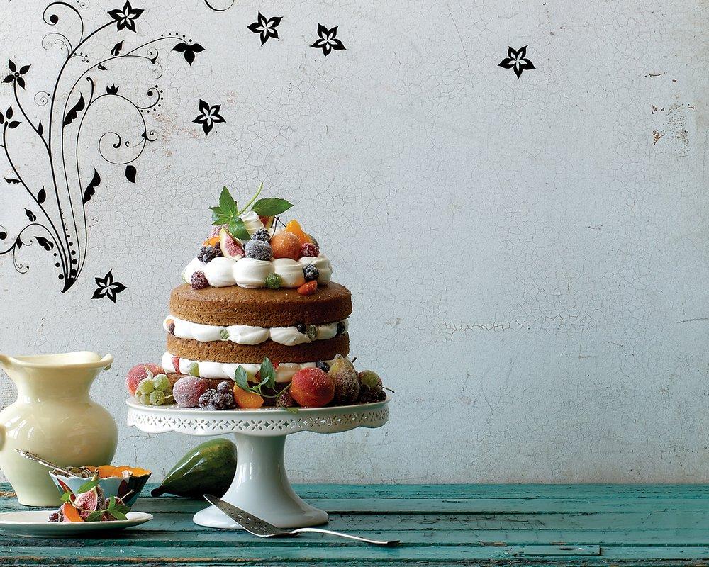 Cake-Still-life.jpg