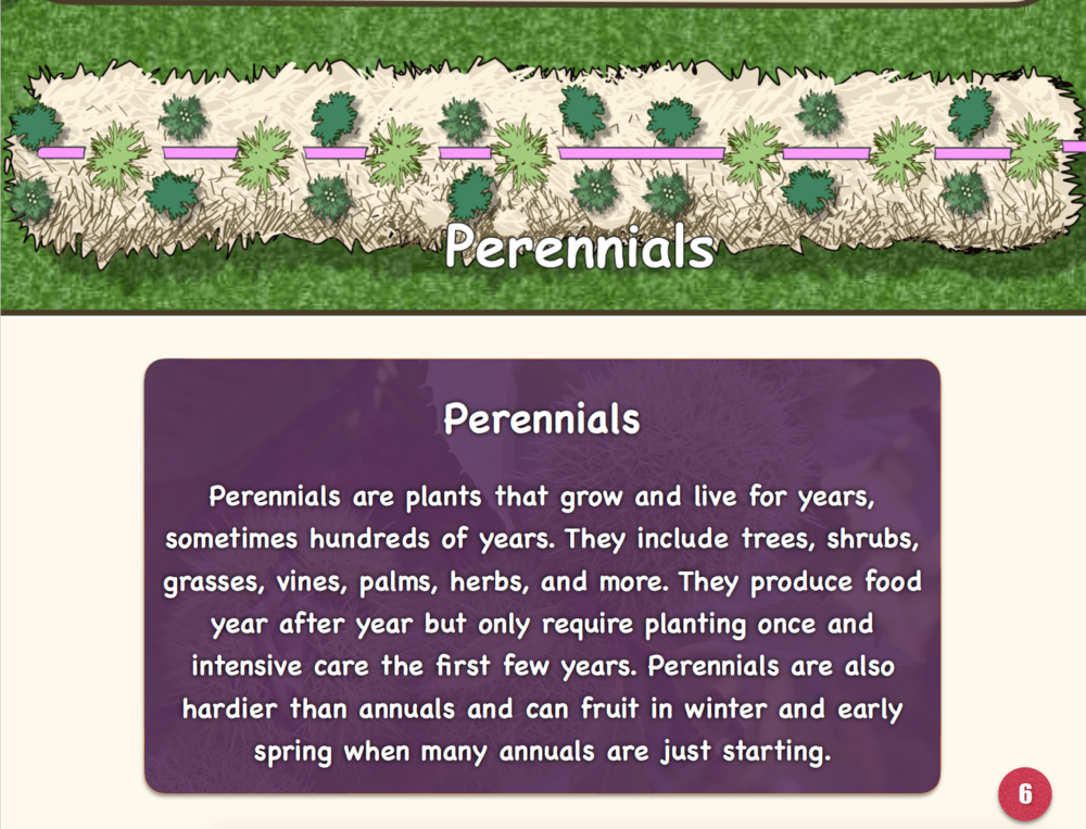 Wonderful Permaculture For School Gardens Ebook  The Permaculture Student With Fair Permaculture For School Gardens Ebook With Lovely The Garden Arena Also Operation Market Garden In Addition Landscape Gardeners Harrogate And Garden Log Cabins Planning Permission As Well As Liverpool Gardens Worthing Additionally London Garden Design From Thepermaculturestudentcom With   Fair Permaculture For School Gardens Ebook  The Permaculture Student With Lovely Permaculture For School Gardens Ebook And Wonderful The Garden Arena Also Operation Market Garden In Addition Landscape Gardeners Harrogate From Thepermaculturestudentcom