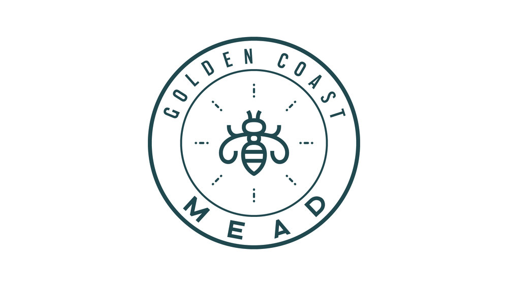 13-golden-coast-mead-circle-icon-blue (1).jpg