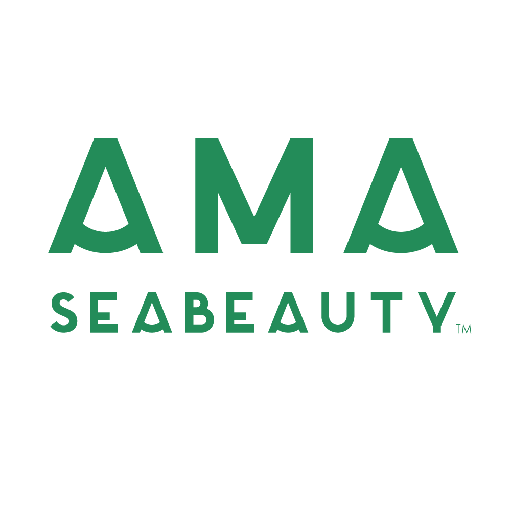 amaseabeauty_green.png