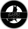 Sponsored by Zuri Food