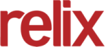 relix-logo small.png