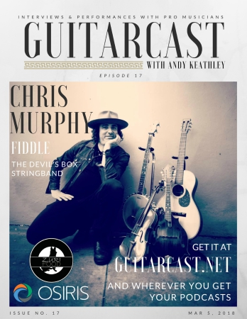 ChrisMurphyMagcover small.jpg