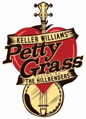 KW.PettyGrass.logo_.vertical.jpg