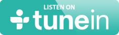 tunein-small.png