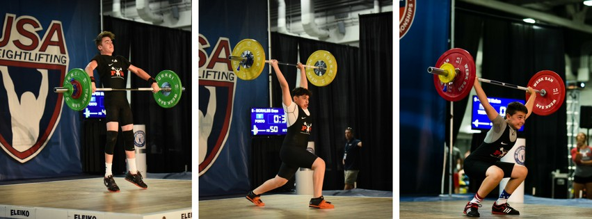 2015 youth national lifters - POW.jpg