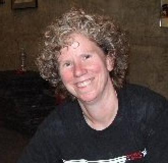 Sara Ferris - Secretary / Treasurer Email:saraferris@comcast.net