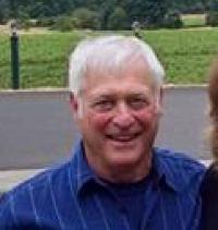 Tom Hirtz - Eugene Area Regional Rep / Email:hvyath@aol.com