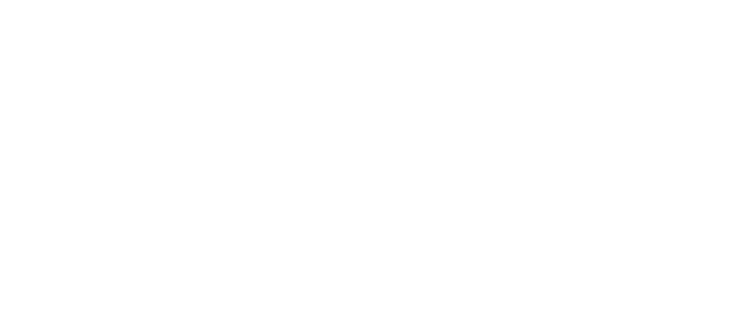 John Dutton PRODUCTIONS
