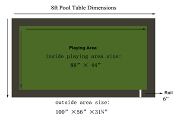 8_ Room Chart.jpg