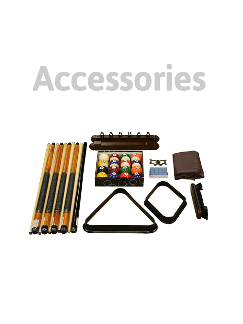 boxaccesories2.png
