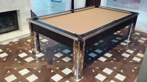 Valiant Imagine That Pool Tables - Spectrum pool table