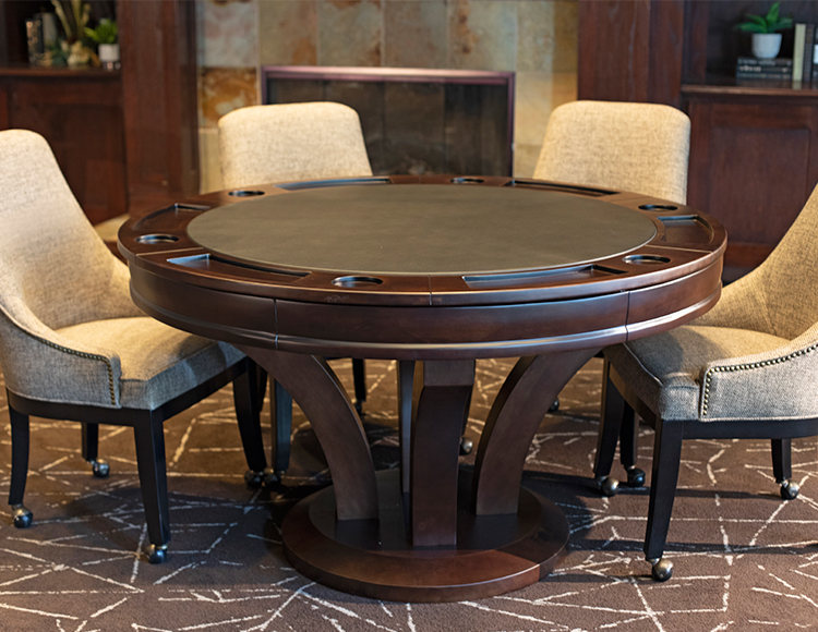 Game Room Furniture