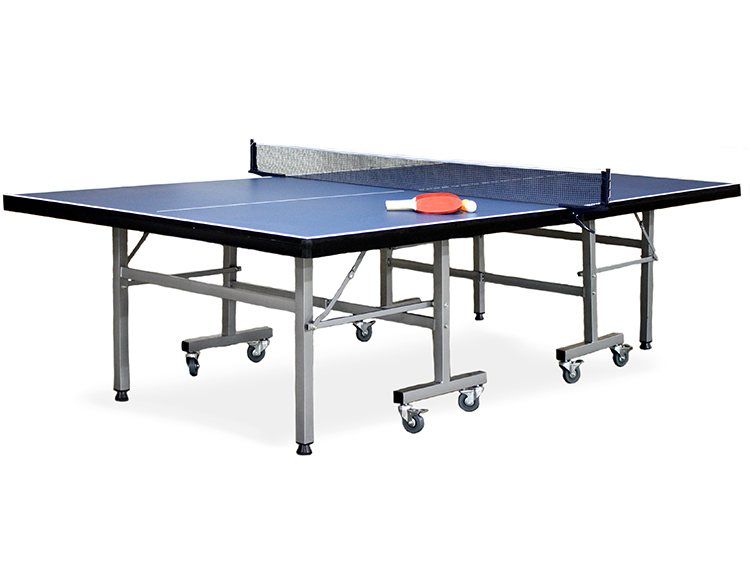 Table Tennis Products