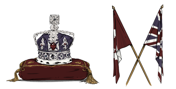Crown-and-flags.png