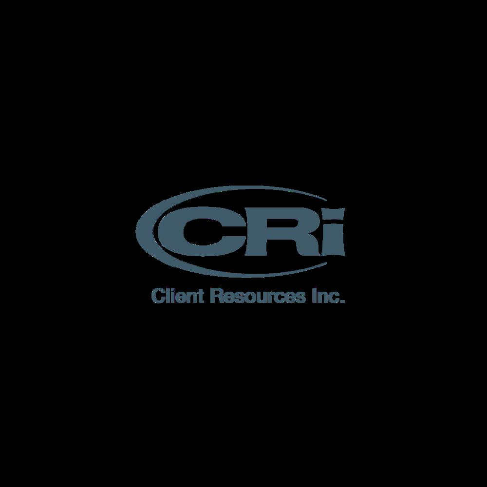 Client Resources Inc.