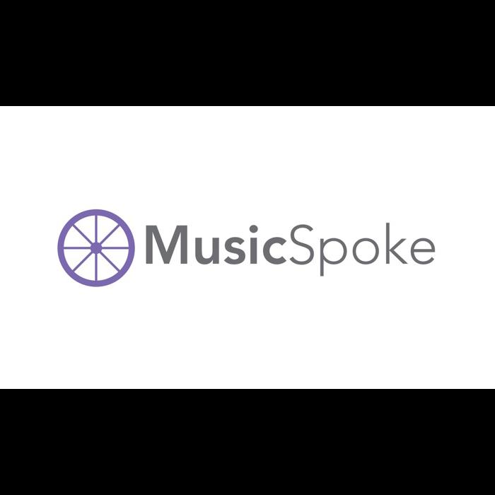 musicspoke logo square.png