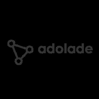 400x400 Adolade Logo Black.png