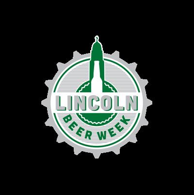 LBW Logo 400x400.png