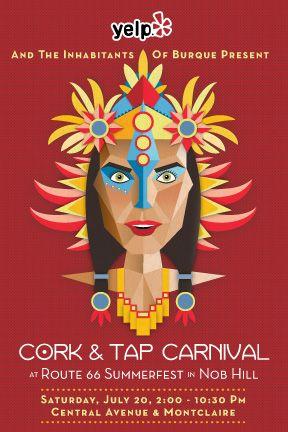 Cork-Tap.jpg