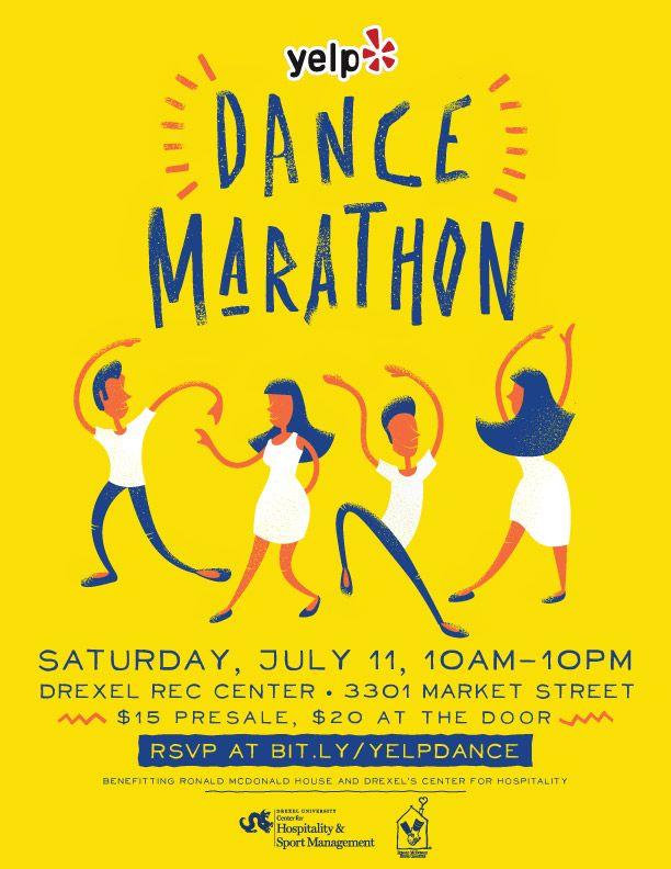 Dance Marathon.jpg