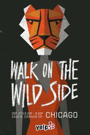 Walk_Wild.jpg