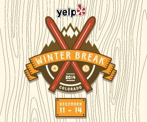 Winter-Break.jpg