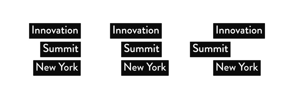 Summit_NYC_Identity.jpg