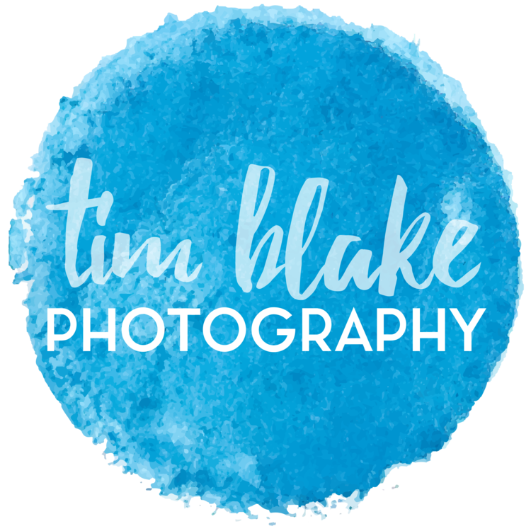 Tim Blake Photography