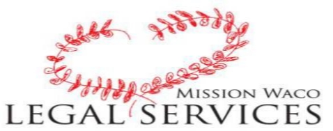 Mission Waco Legal Services