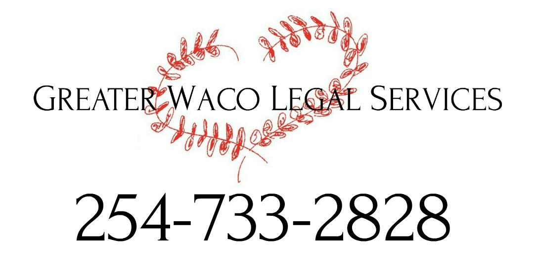 Greater Waco Legal Services